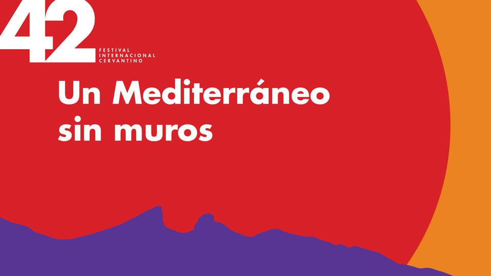 Un Mediterráneo sin muros